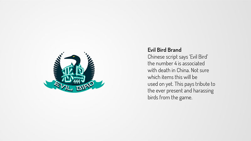 Brand-Logos01-05
