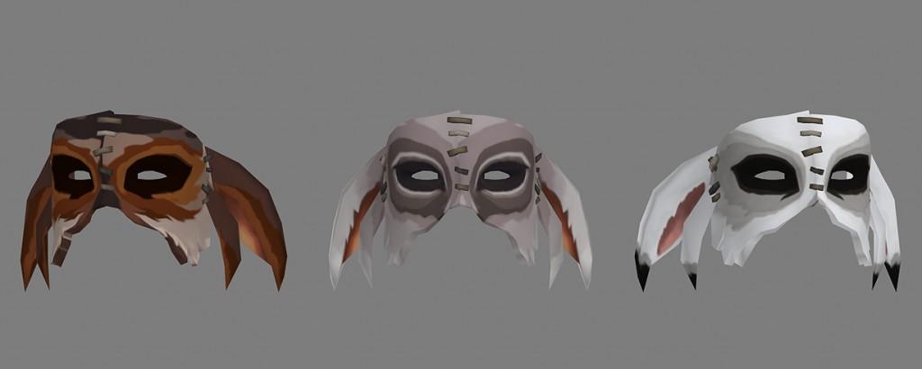 Shigi_Masks