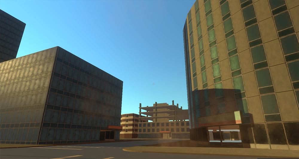 CityRoads4