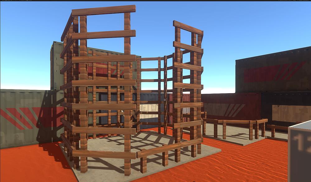 Construct_02