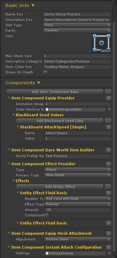 item_inspector_smaller