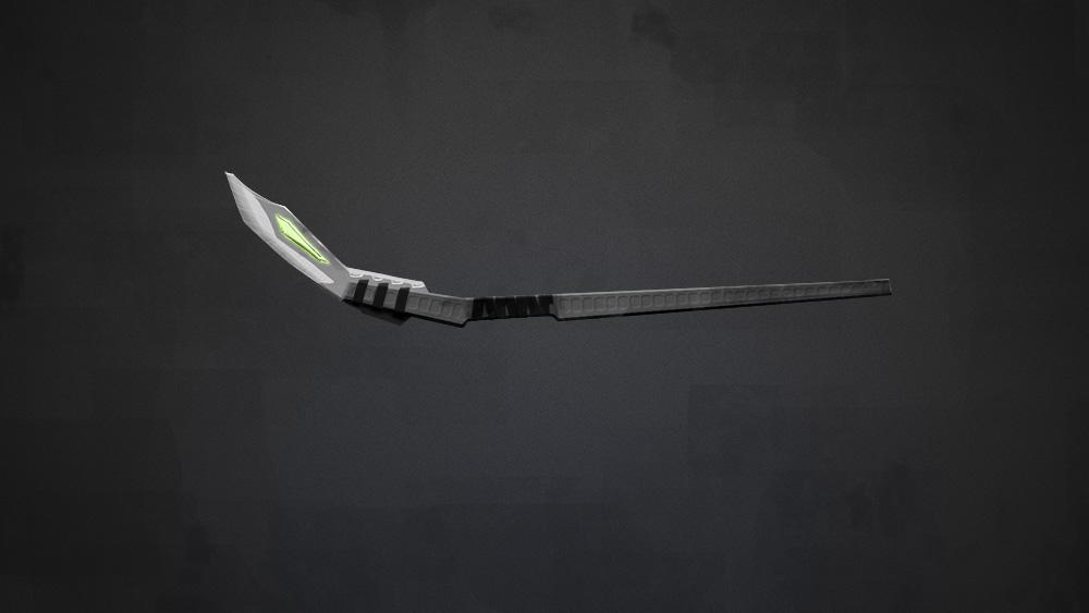 bladestick01