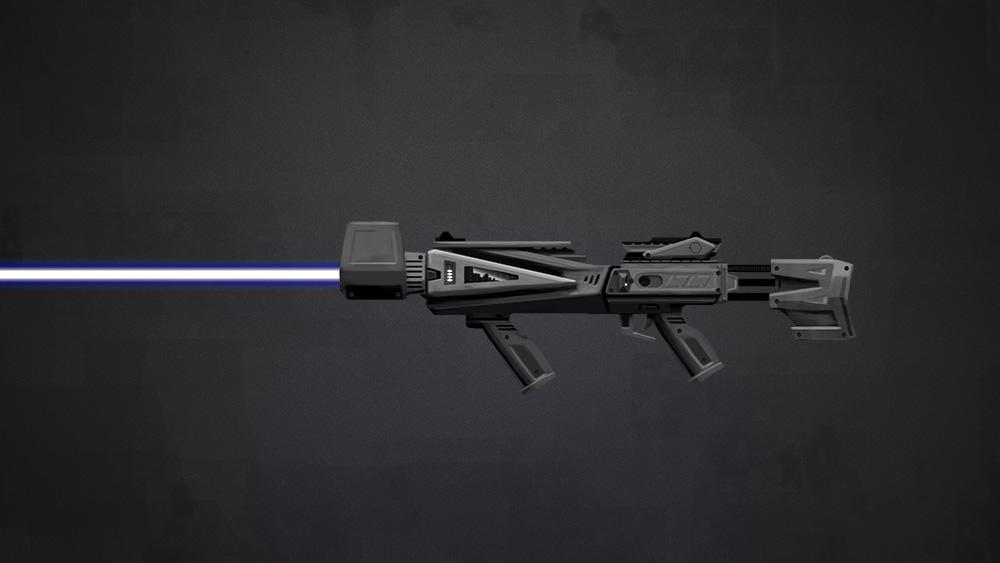 laserrifle01