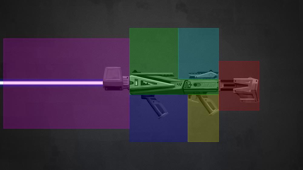 laserriflezoned01