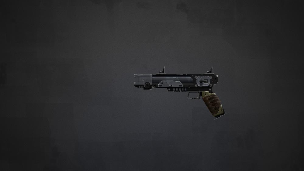 pistol01