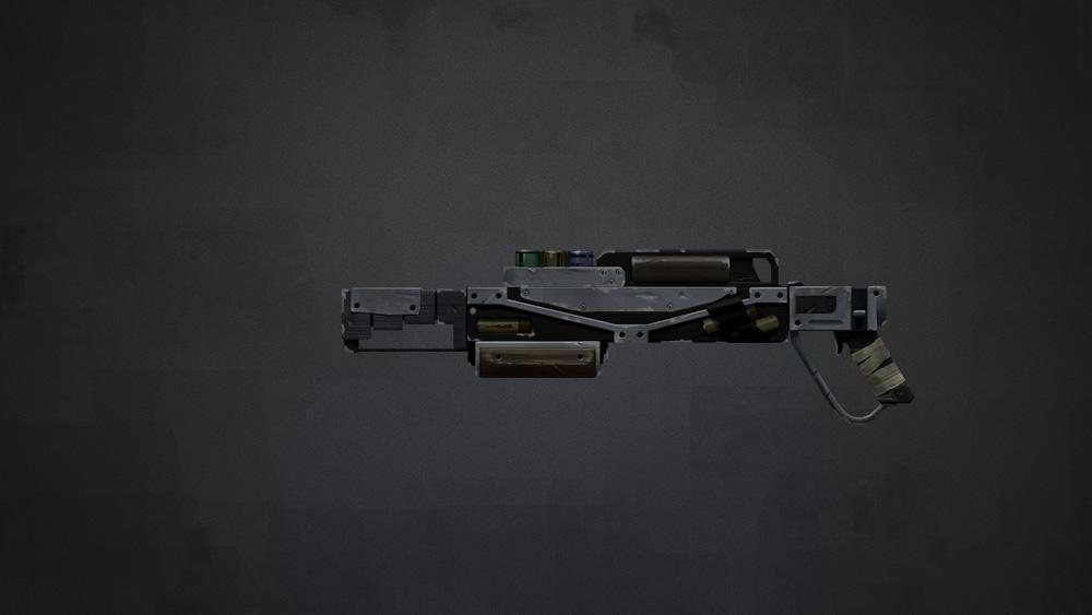 pumper01