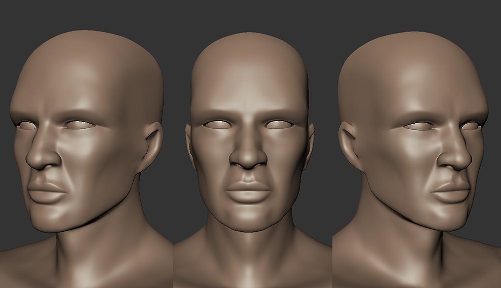 african_headsculpt