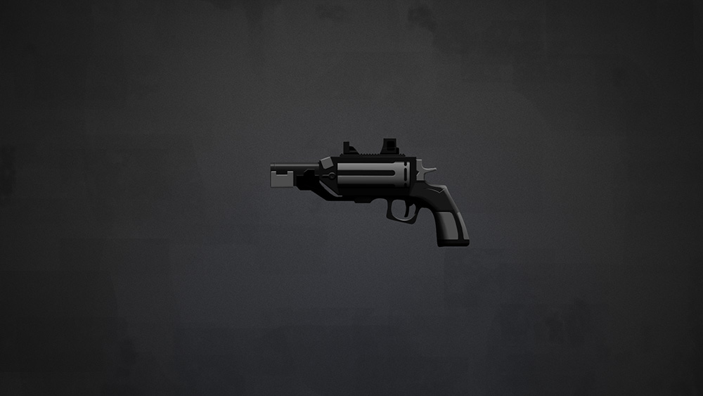 guns_0003_layer-8-copy-4