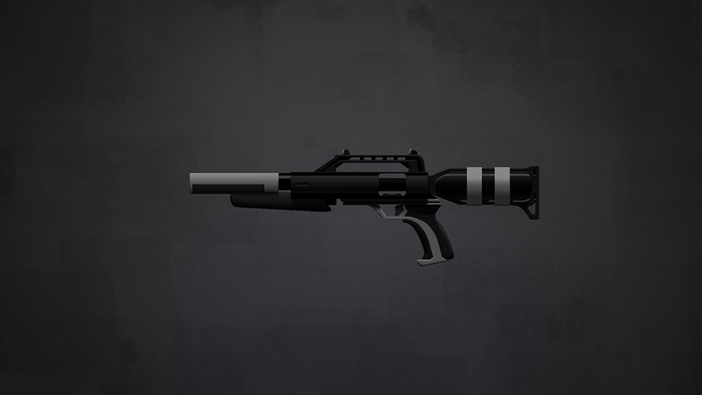 guns_0004_layer-8-copy-3