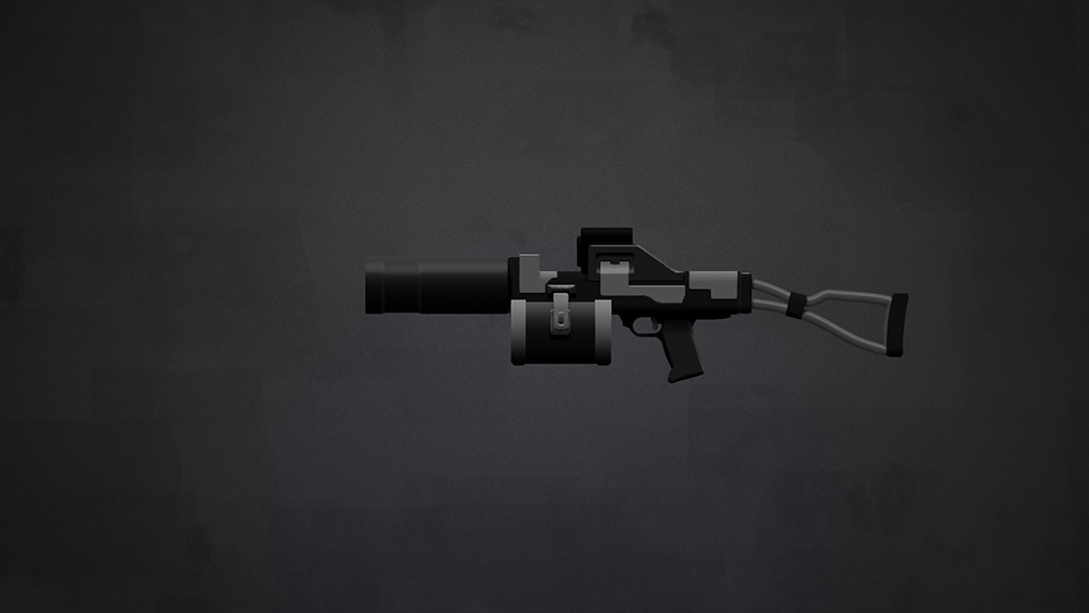 guns_0005_layer-8-copy-2