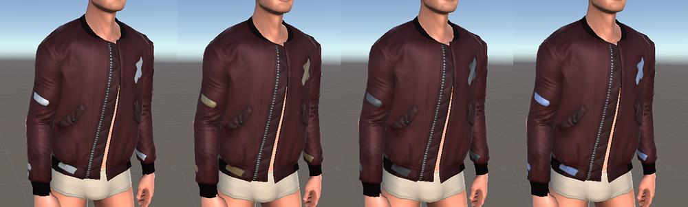 jacketdirtytape_screen