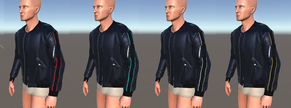 jacketstripesscreen