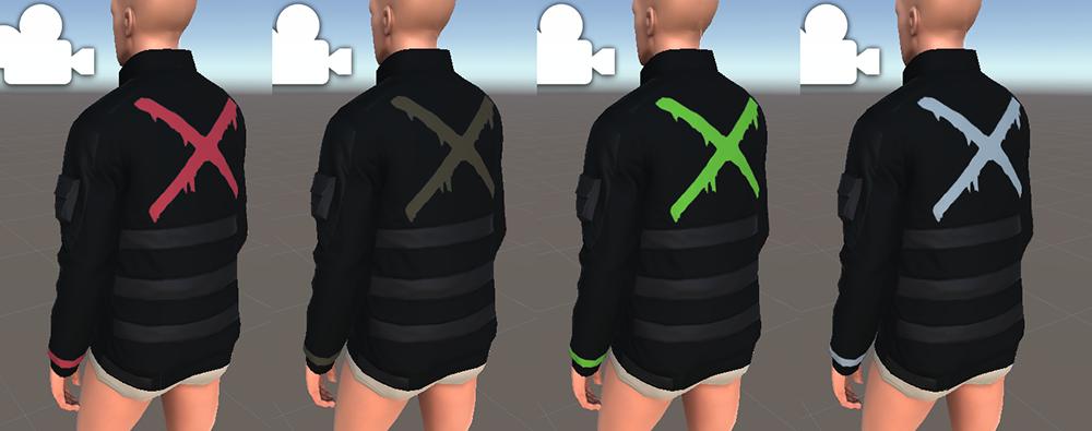 jacket_x_screen3