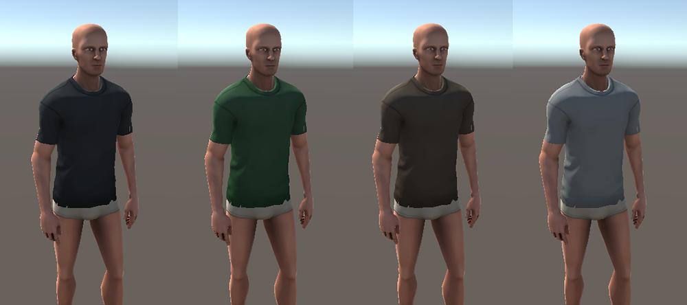 tshirts_screen