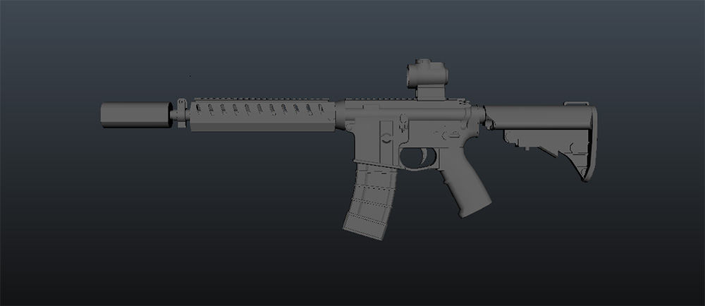 AR15Bits_0000_Layer 2