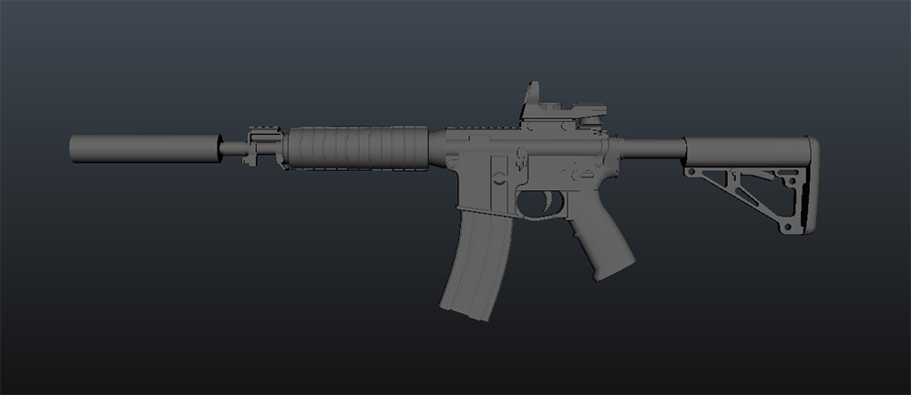 AR15Bits_0001_Layer 1