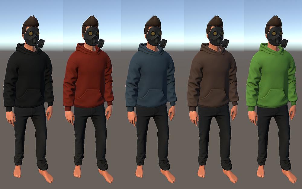 hoodie_lineup