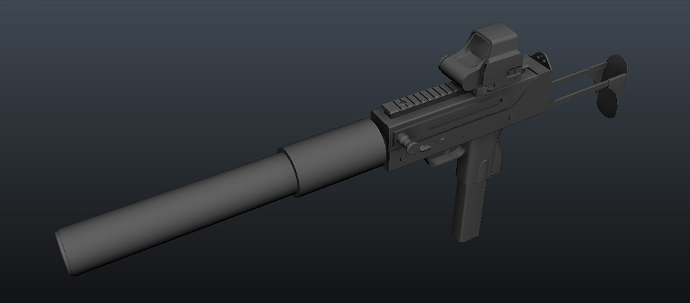 MAC10andBeretta_0003_Layer 7 copy 2