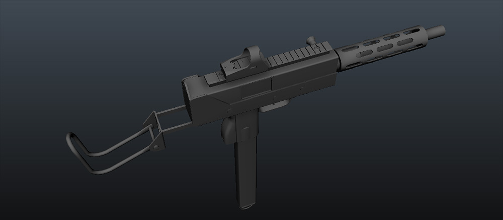 MAC10andBeretta_0004_Layer 7 copy