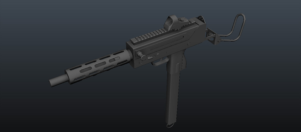 MAC10andBeretta_0005_Layer 7