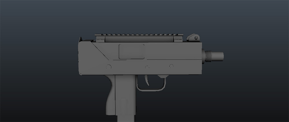 mac-10_0000_layer-4