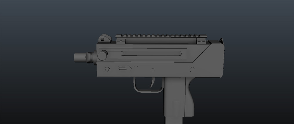mac-10_0001_layer-3