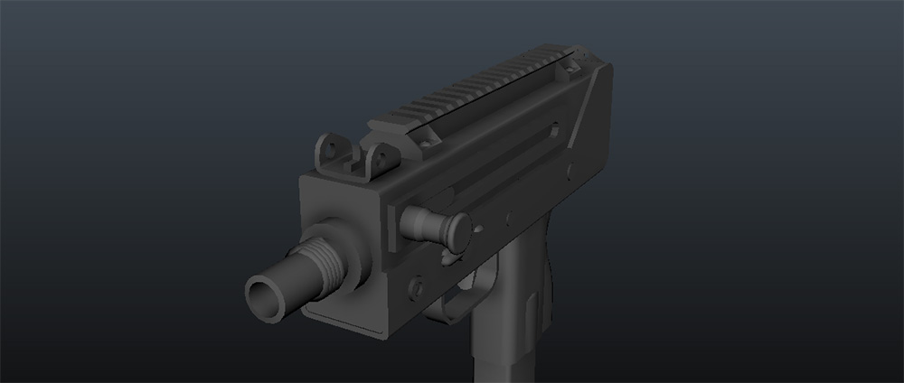 mac-10_0002_layer-2