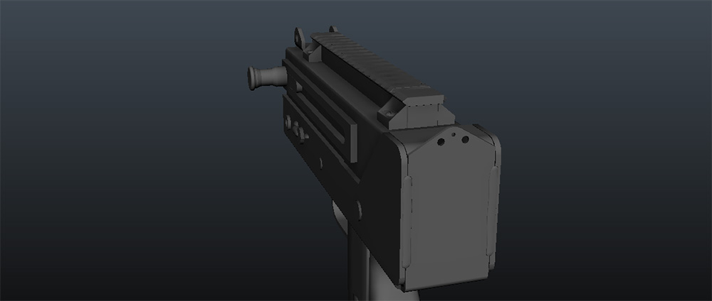 mac-10_0003_layer-1