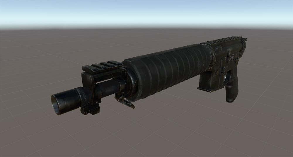 AR15BareelKeg_0001_Layer 3