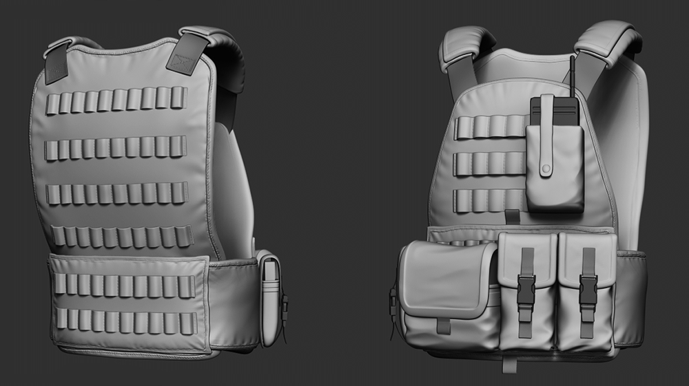 Tactical_Vest_Pass_1