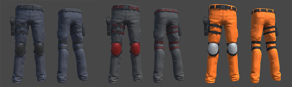 Set_Military_Pants_RGBMask1