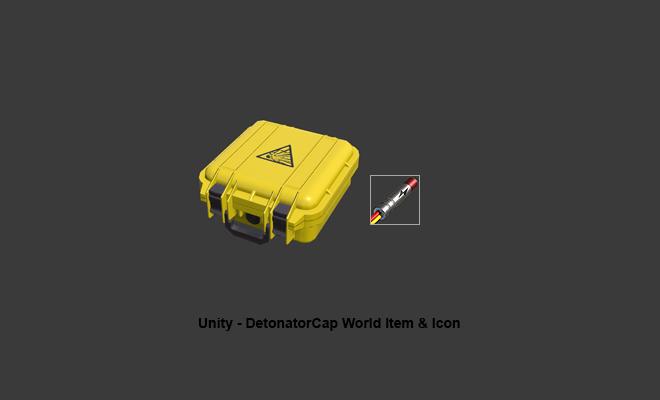 DetonatorCapUnityForDevBlog