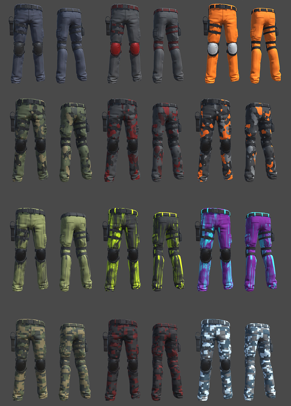 Set_Military_Pants_Patterntests_ForDevBlog