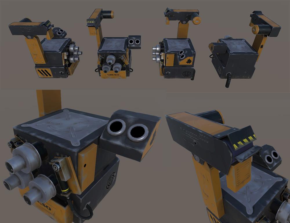 Fabricator02