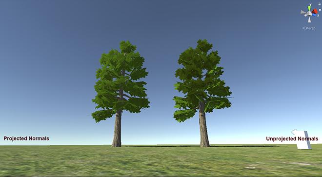 TreeNormalsproper_Fordevblog