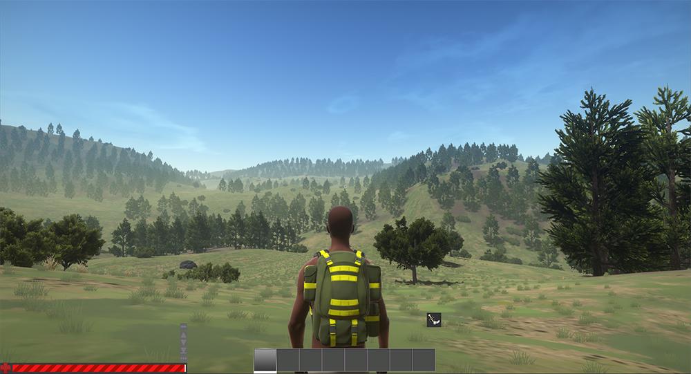 Grasslands4DevBlog