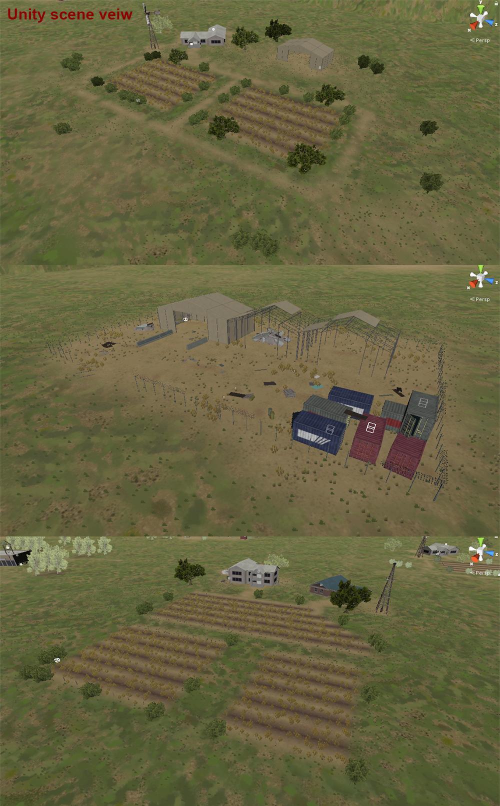 GrasslandsStamps