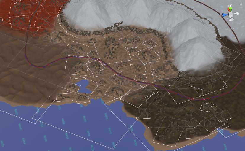 MapWIP