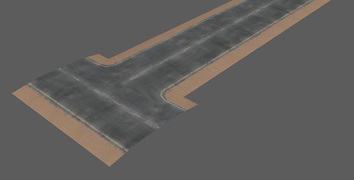 RoadsDev_0000_Layer 5