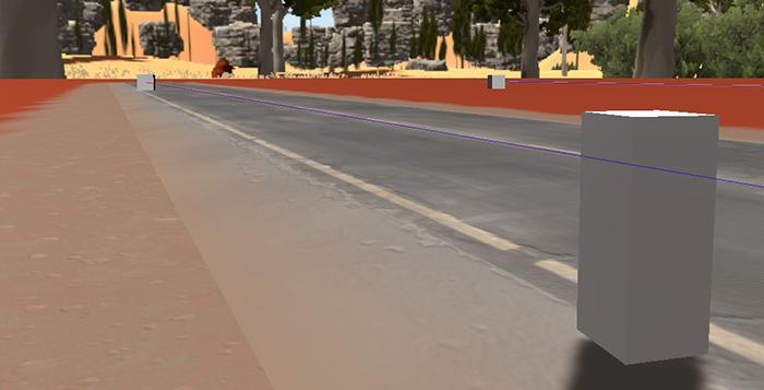 RoadsDev_0002_Layer 3