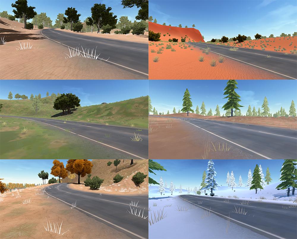 RoadsAsphaltFinalised01