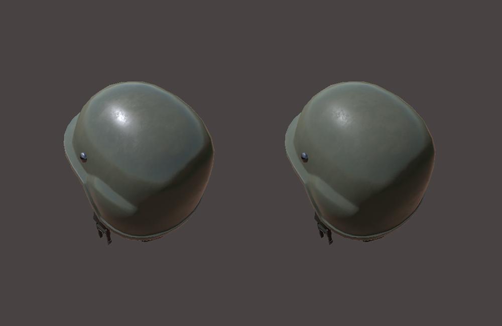 HelmetGlossFix