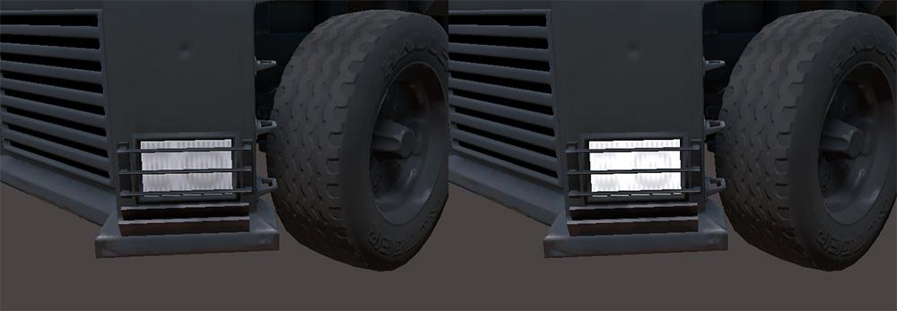 Slug_Headlights