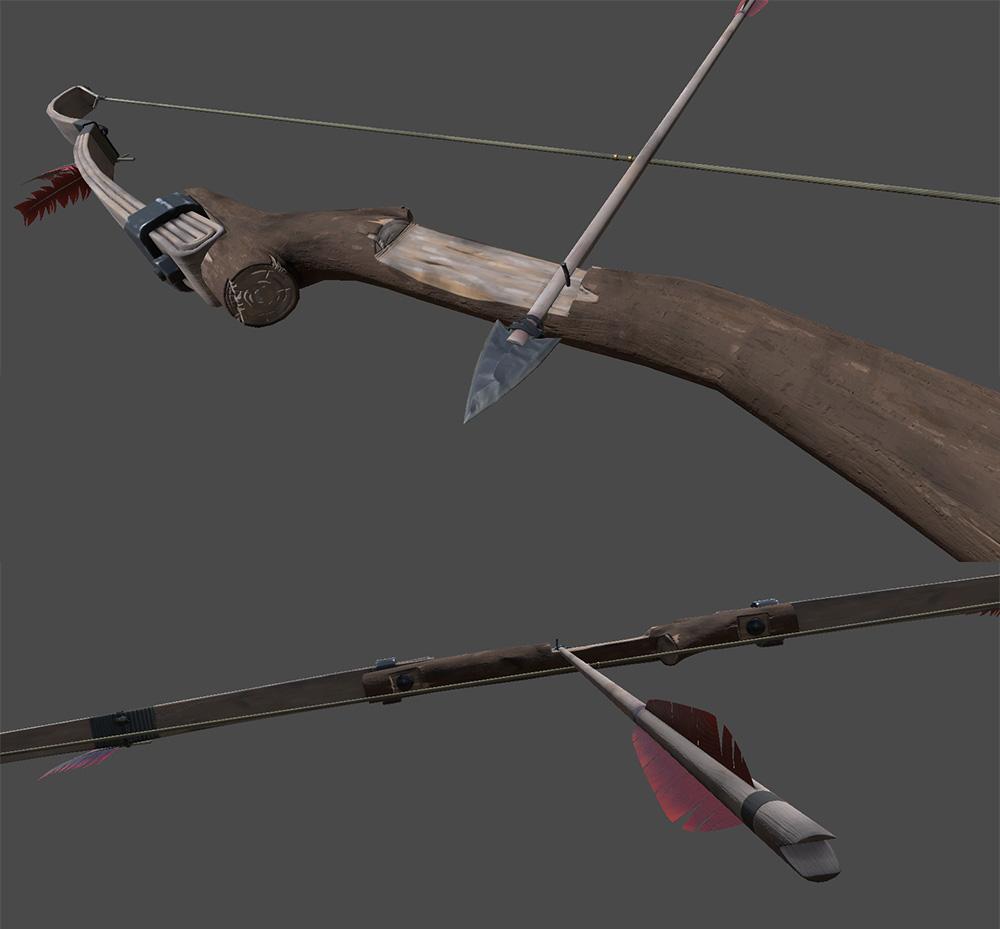 ArrowRiser01