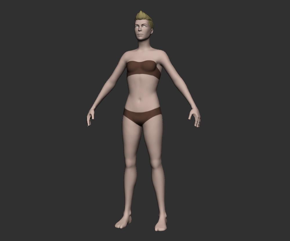 Player_female_version_2_full