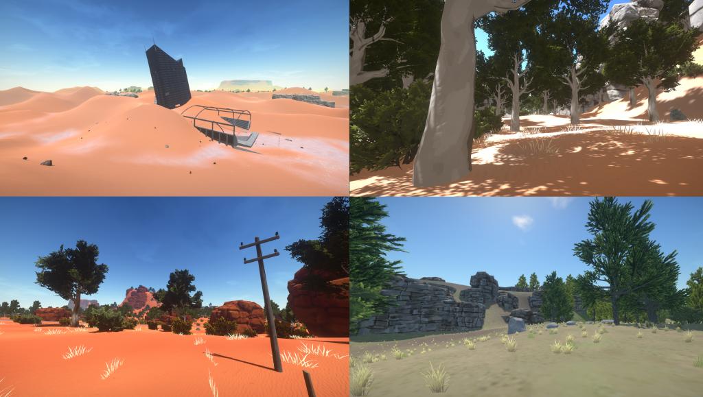 mapScreenshots