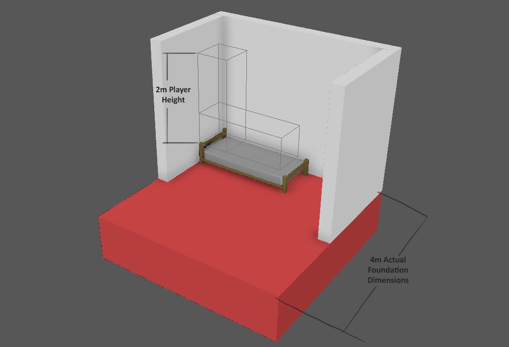 BedConstruction01