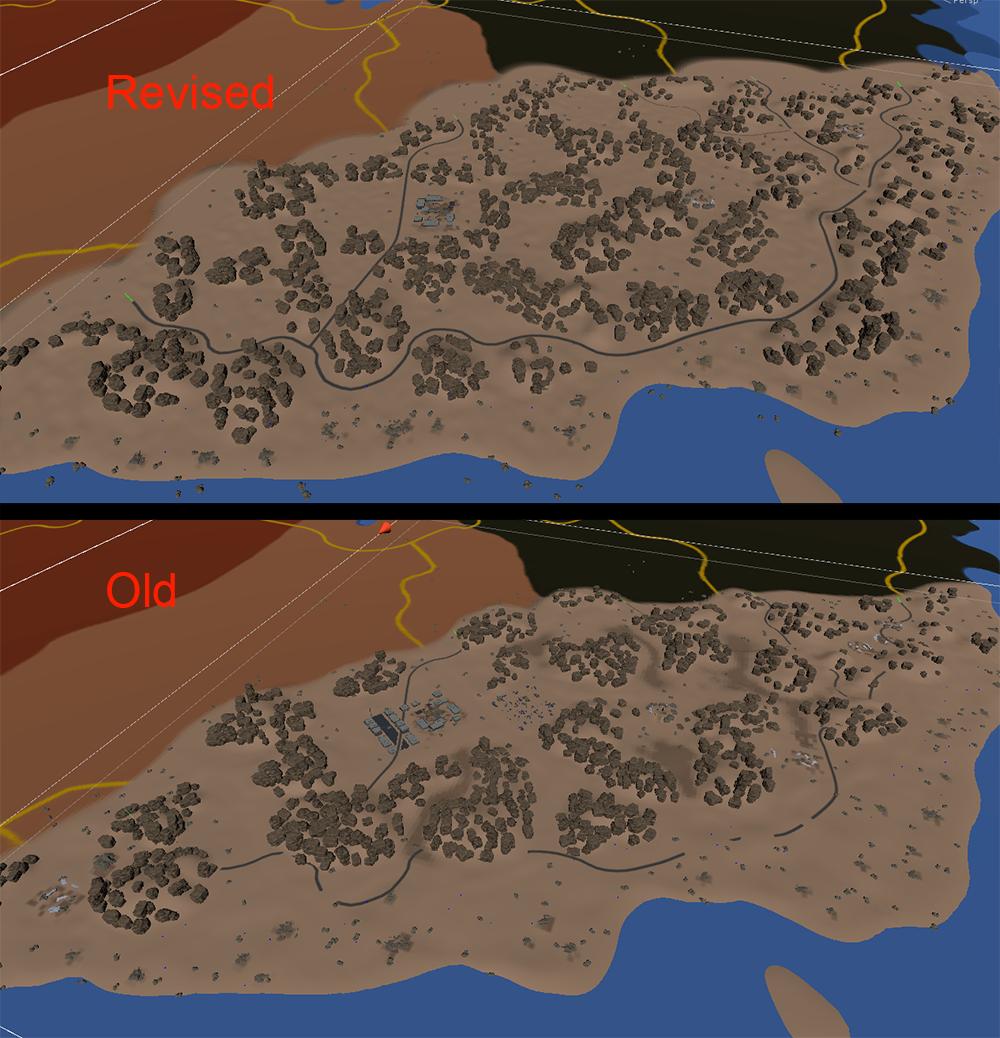 Mangatamgv2 changes