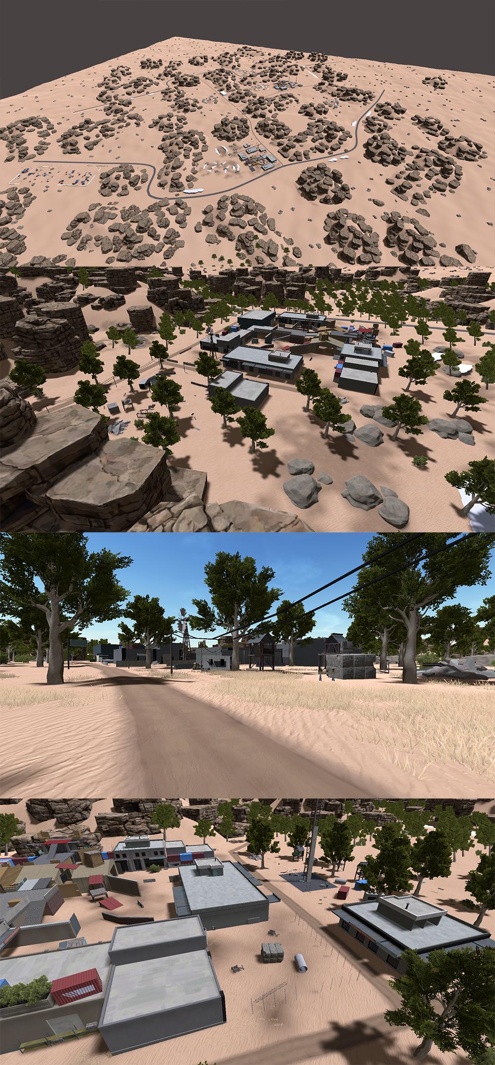MangatangV2 Progress