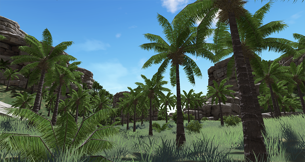 Tropical_test_Biome2